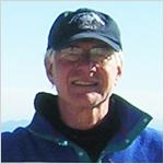 Walter Glover